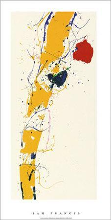 Untitled, c.1985