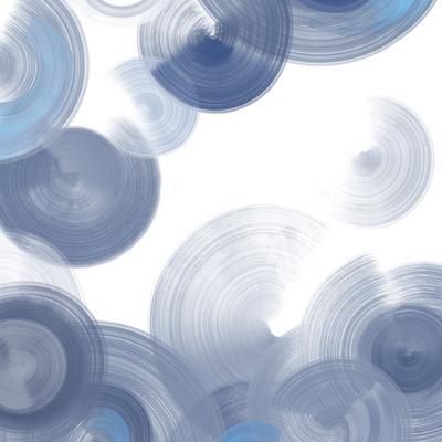 Small Wavelets