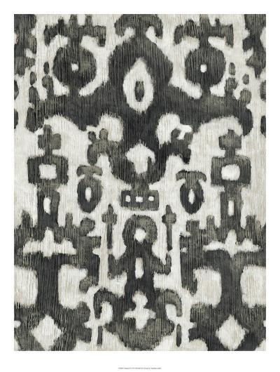 Samara I-Chariklia Zarris-Giclee Print
