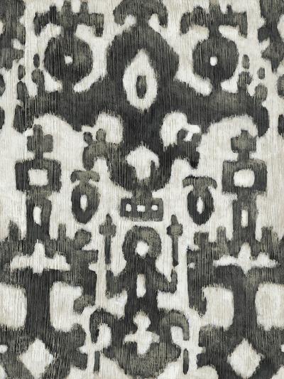 Samara I-Chariklia Zarris-Art Print