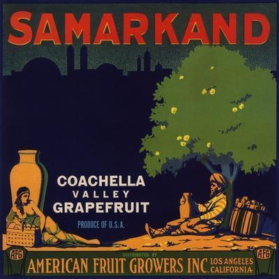 https://imgc.artprintimages.com/img/print/samarkand-brand-los-angeles-california-citrus-crate-label_u-l-q1grbp10.jpg?p=0
