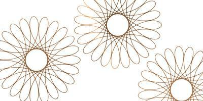 https://imgc.artprintimages.com/img/print/samba-2_u-l-f93t6y0.jpg?p=0