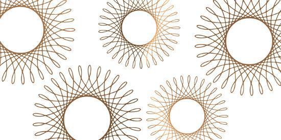 Samba 3-Sheldon Lewis-Art Print