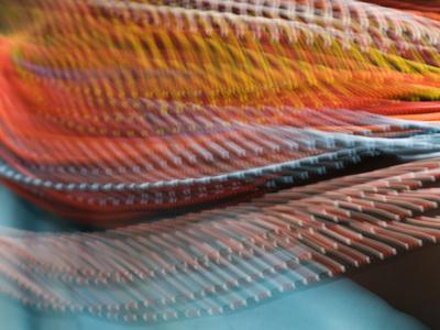https://imgc.artprintimages.com/img/print/samburu-dancer-s-colorful-necklace-samburu-national-reserve-kenya_u-l-p23pr40.jpg?p=0