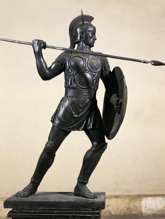 https://imgc.artprintimages.com/img/print/samnite-warrior-bronze-statue-3rd-century-bc_u-l-poqiyw0.jpg?p=0