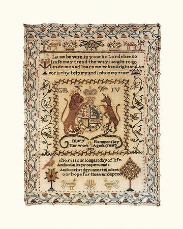 https://imgc.artprintimages.com/img/print/sampler-with-coat-of-arms_u-l-f582c30.jpg?p=0