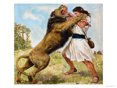 https://imgc.artprintimages.com/img/print/samson-fighting-a-lion_u-l-p53pex0.jpg?p=0