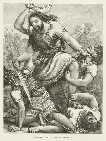 https://imgc.artprintimages.com/img/print/samson-slaying-the-philistines_u-l-ppea5j0.jpg?p=0