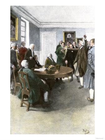 https://imgc.artprintimages.com/img/print/samuel-adams-demanding-british-army-withdrawal-after-the-boston-massacre-c-1770_u-l-p26nn10.jpg?p=0