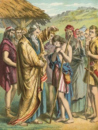 https://imgc.artprintimages.com/img/print/samuel-anointing-david-king-of-israel_u-l-ppkejr0.jpg?p=0