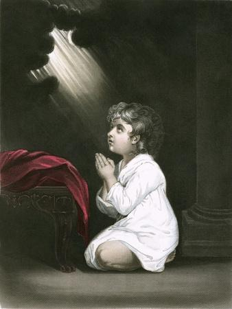 https://imgc.artprintimages.com/img/print/samuel-as-a-boy_u-l-pg8s2i0.jpg?p=0