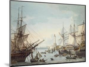 Ramsgate by Samuel Atkins