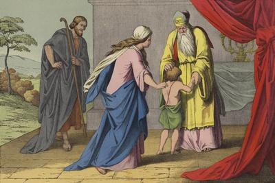 https://imgc.artprintimages.com/img/print/samuel-dedicated-to-the-lord_u-l-ppr6ju0.jpg?p=0