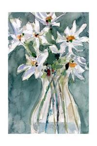 A Daisy Moment II by Samuel Dixon
