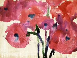 Blossom View II by Samuel Dixon