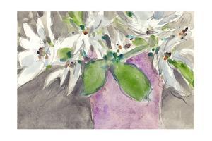 Magnolia Charm II by Samuel Dixon