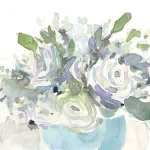 Spring Arrangement II by Samuel Dixon