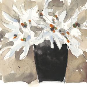 Wild Bouquet I by Samuel Dixon