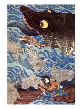 https://imgc.artprintimages.com/img/print/samurai-on-the-small-boat_u-l-pgf0ee0.jpg?p=0