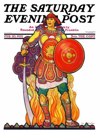 https://imgc.artprintimages.com/img/print/samurai-warrior-saturday-evening-post-cover-february-20-1932_u-l-phwwym0.jpg?p=0
