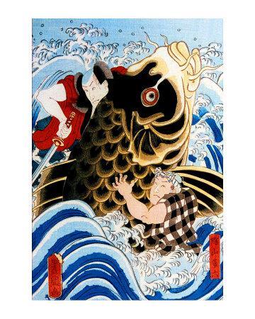 https://imgc.artprintimages.com/img/print/samurai-wrestling-giant-koi_u-l-f11kby0.jpg?p=0