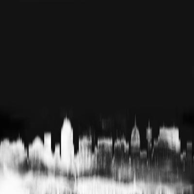 https://imgc.artprintimages.com/img/print/san-antonio-city-skyline-white_u-l-q1but7e0.jpg?p=0