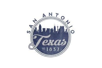 https://imgc.artprintimages.com/img/print/san-antonio-texas-skyline-seal-blue_u-l-q1groxv0.jpg?p=0