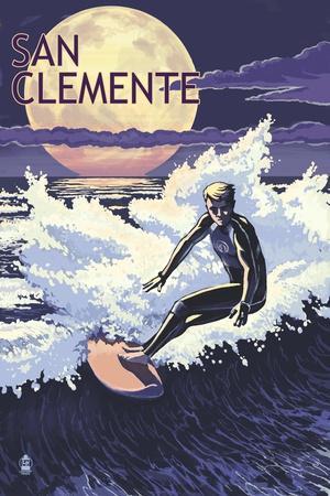https://imgc.artprintimages.com/img/print/san-clemente-beach-california-night-surfer_u-l-q1gqhut0.jpg?p=0