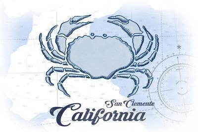 https://imgc.artprintimages.com/img/print/san-clemente-california-crab-blue-coastal-icon_u-l-q1gravp0.jpg?p=0
