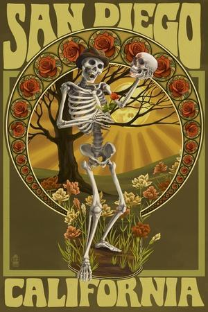 https://imgc.artprintimages.com/img/print/san-diego-california-day-of-the-dead-skeleton-holding-sugar-skull_u-l-q1gq10f0.jpg?p=0