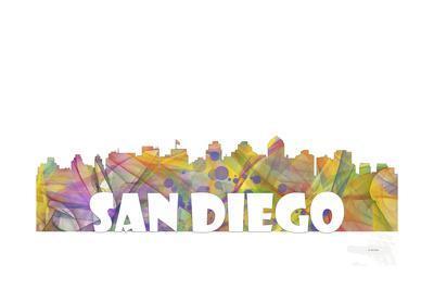 https://imgc.artprintimages.com/img/print/san-diego-california-skyline-mclr-2_u-l-q12upmo0.jpg?p=0