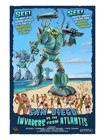 https://imgc.artprintimages.com/img/print/san-diego-california-vs-the-atlantean-invaders_u-l-q1gpncr0.jpg?p=0