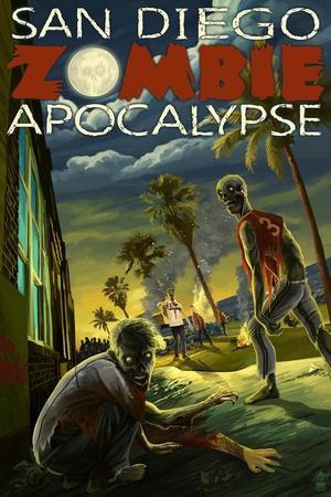https://imgc.artprintimages.com/img/print/san-diego-california-zombie-apocalypse_u-l-q1gqf240.jpg?p=0