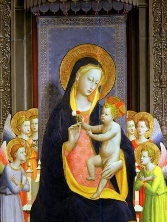 https://imgc.artprintimages.com/img/print/san-domenico-altarpiece-c-1422_u-l-p54g0j0.jpg?p=0
