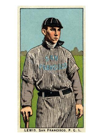 https://imgc.artprintimages.com/img/print/san-francisco-ca-san-francisco-pacific-coast-league-lewis-baseball-card_u-l-q1go6uj0.jpg?p=0
