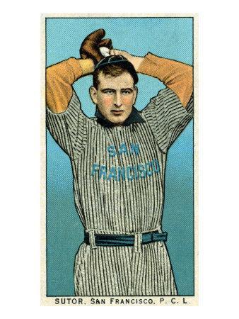 https://imgc.artprintimages.com/img/print/san-francisco-ca-san-francisco-pacific-coast-league-sutor-baseball-card_u-l-q1go6ub0.jpg?p=0