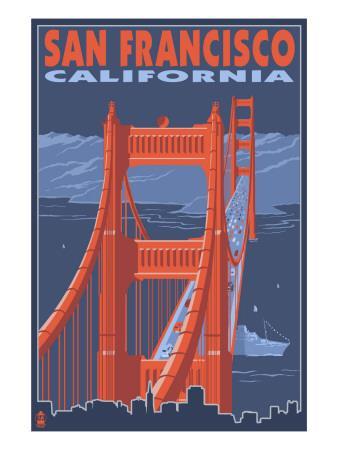 https://imgc.artprintimages.com/img/print/san-francisco-california-golden-gate-bridge_u-l-q1goxjr0.jpg?p=0