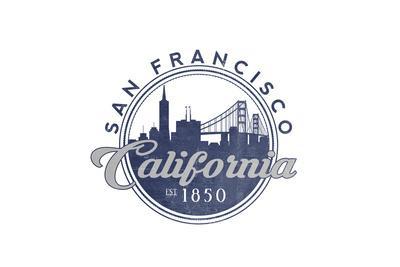 https://imgc.artprintimages.com/img/print/san-francisco-california-skyline-seal-blue_u-l-q1grpe40.jpg?p=0