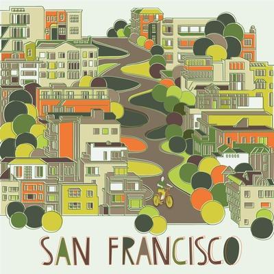 https://imgc.artprintimages.com/img/print/san-francisco-california_u-l-q1anol30.jpg?p=0