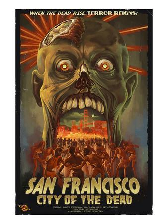 https://imgc.artprintimages.com/img/print/san-francisco-city-of-the-dead-zombie-attack_u-l-q1gplup0.jpg?p=0