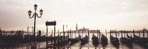 San Giorgio Venice Italy