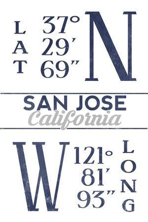 https://imgc.artprintimages.com/img/print/san-jose-california-latitude-and-longitude-blue_u-l-q1grptp0.jpg?p=0