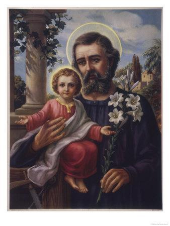 https://imgc.artprintimages.com/img/print/san-jose-saint-joseph-holds-his-son-in-one-hand-a-lily-stem-in-the-other_u-l-ovly50.jpg?p=0