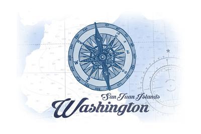 https://imgc.artprintimages.com/img/print/san-juan-islands-washington-compass-blue-coastal-icon_u-l-q1gr8rk0.jpg?p=0