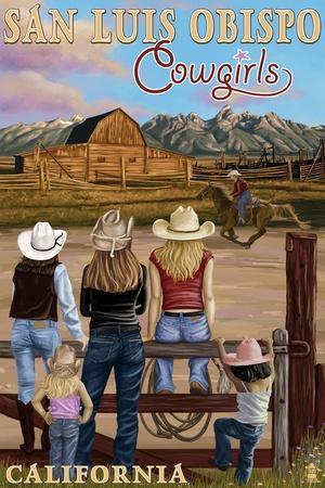 https://imgc.artprintimages.com/img/print/san-luis-obispo-california-cowgirls_u-l-q1gpsvd0.jpg?p=0