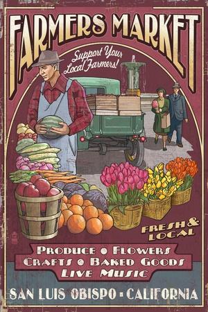 https://imgc.artprintimages.com/img/print/san-luis-obispo-california-farmers-market-vintage-sign_u-l-q1gqlcf0.jpg?p=0