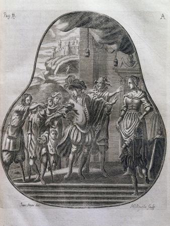 https://imgc.artprintimages.com/img/print/san-romedius-distributing-his-wealth-to-poor-italy-17th-century_u-l-pv7xn50.jpg?p=0
