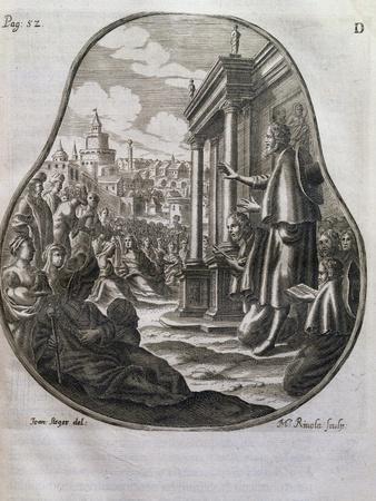 https://imgc.artprintimages.com/img/print/san-romedius-preaching-to-crowds-of-rome-italy-17th-century_u-l-pw2b8b0.jpg?p=0