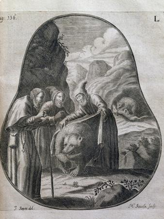 https://imgc.artprintimages.com/img/print/san-romedius-taming-bear-italy-17th-century_u-l-pw2she0.jpg?p=0