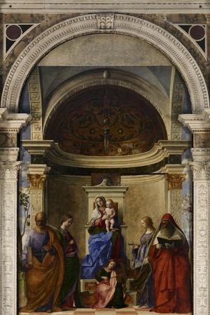 https://imgc.artprintimages.com/img/print/san-zaccaria-altarpiece-madonna-enthroned_u-l-pmwldx0.jpg?p=0